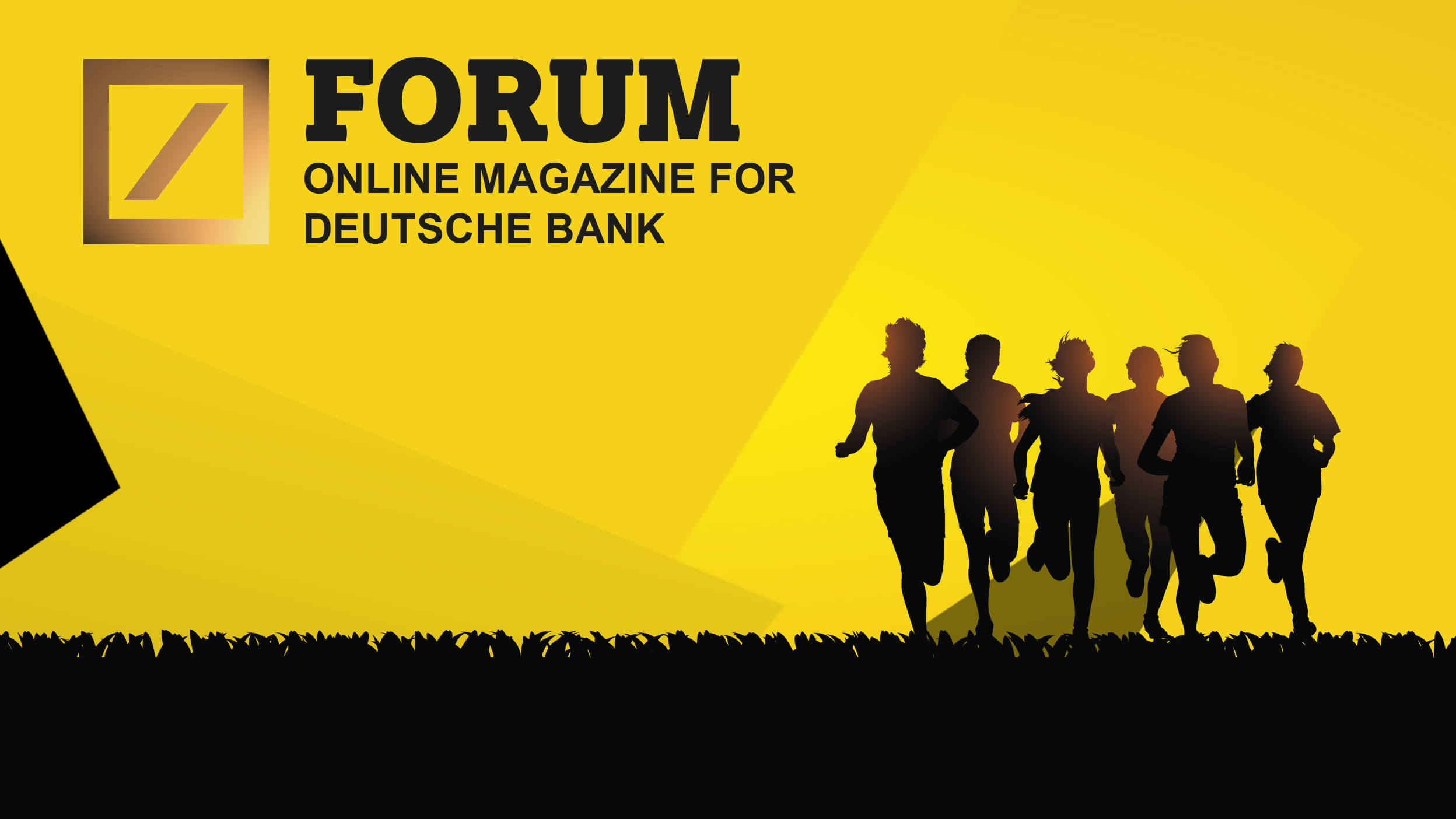 DB FORUM ONLINE